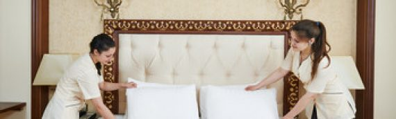 Tips to Hire a Housekeeper in New York, NY