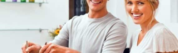 Personal Chef Orlando